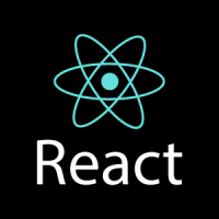 react training with web age