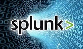 splunk training with Web Age