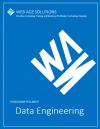 data engineering syllabus picture