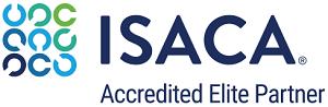 isaca certification training