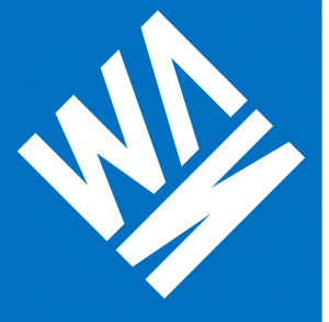 web age solutions logo
