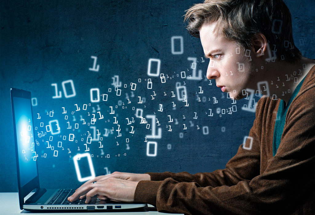 data engineer skills