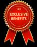 architecting on AWS exclusive benefits