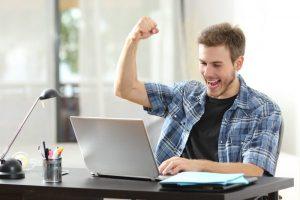 data engineer courses