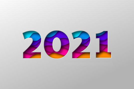 2021 trends for Python training Boston