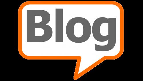 web age blogs